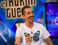 Marron de VRL | PACO VARELA en 'El Hormiguero' de Antena 3. 19 Abril 2021.