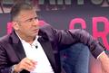 Jorge Javier Vázquez de VRL   PACO VARELA en 'Sábado Deluxe'. Telecinco, 26 Septiembre 2020.