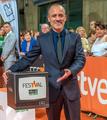 Javier Gutiérrez de VRL | PACO VARELA en el FesTVal. Vitoria, 5 Septiembre 2017.