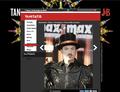 VANITATIS.com. Mayo 2013
