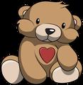 Bär 6