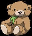 Bär 5