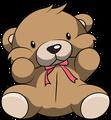 Bär 3