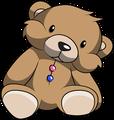 Bär 4