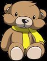 Bär 8