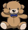 Bär 1