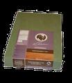 Parketman groene ondervloerplaat 7 mm | Niet geschikt voor vloerverwarming |Extreem goede reductie loopgeluid en contactgeluid | warmteweerstand ± 0,114 m2K/W | meest toegepast ondervloer voor laminaat
