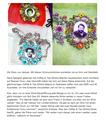 www.styleranking.de Teil 4