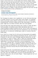 www.rp-online.de / www.passischmidt.de  Teil 2