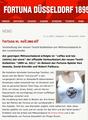 www.f95.de