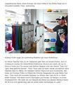 www.styleranking.de Teil 2