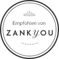 https://www.zankyou.de/f/wedding-song-583309