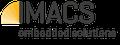 IMACS GmbH