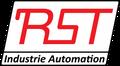 RST Industrie Automatisierung - Gamma