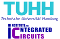 TUHH / Institute for Integrated Circuits