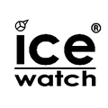 Ice Watch bei Kitt Ueberlingen