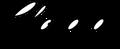 Chopard Uhren bei Kitt Ueberlingen