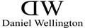 Daniel Wellington Uhren bei Kitt Ueberlingen