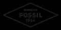 Fossil Uhren bei Kitt Ueberlingen