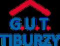 www.gut-gruppe.de