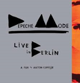 2014 - Live In Berlin