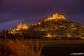 Arta Mallorca by Tour-X.de