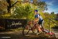 Rapha Super Cross Munich by Tour-X.de