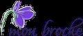 ロゴ logo