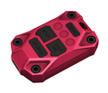 Injection Fob (Wrangler JK) PINK