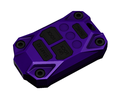Injection Fob (Wrangler JK) PURPLE