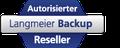 Langmeier Backup