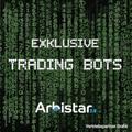 Exklusive Trading Bots - Arbistar 2.0