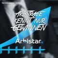 Arbitrage kennt nur gewinnen, Arbistar 2.0