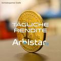 Tägliche Renditen, Arbistar 2.0