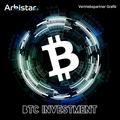 BTC Investment, Arbistar 2.0