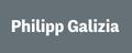 Philipp Galizia