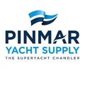 Pinmar Yacht Supply