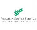 Versilla Yacht Supply