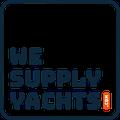 We Supply Yachts