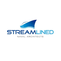 Streamlined Naval Architects