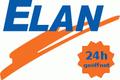 Elan Tankstelle, Inh. Jasmina Taranis, Dülkenerstrasse 8, 41334 Nettetal-Breyell