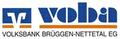 Volksbank Krefeld eG., Geschäftsstelle Breyell, Biether Straße 15b, 41334 Nettetal-Breyell
