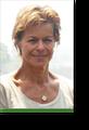 Maria Huber-Wenig