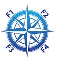 ASTA FH Frankfurt
