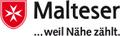 Malteser in Deutschland