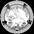 Fachschaftsrat Anglistik Universität Jena