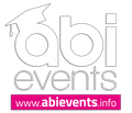 Abi-Events