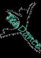 TenDance Tanzgruppe Jena