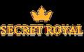 Secret Royal Events