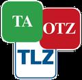 Zeitungsgruppe Thüringen